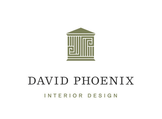 Konnectdesign news the latest design projects awards for Interior designs logos